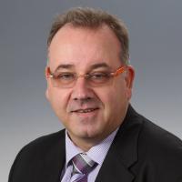 Udo Blechschmidt
